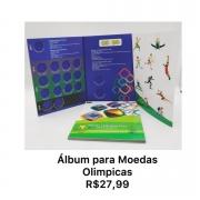 album olimpiadas