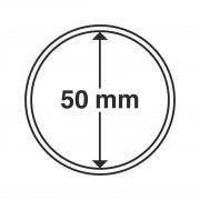 Capsula Leuchtturm 50 mm