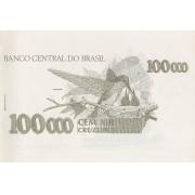 Folder Real O Padrão Monetário do Brasil- Oficial da Casa da Moeda do Brasil
