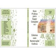 Livro Guia Prático para Super Coleções vol.1