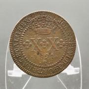 XL 1821 B  COBRE