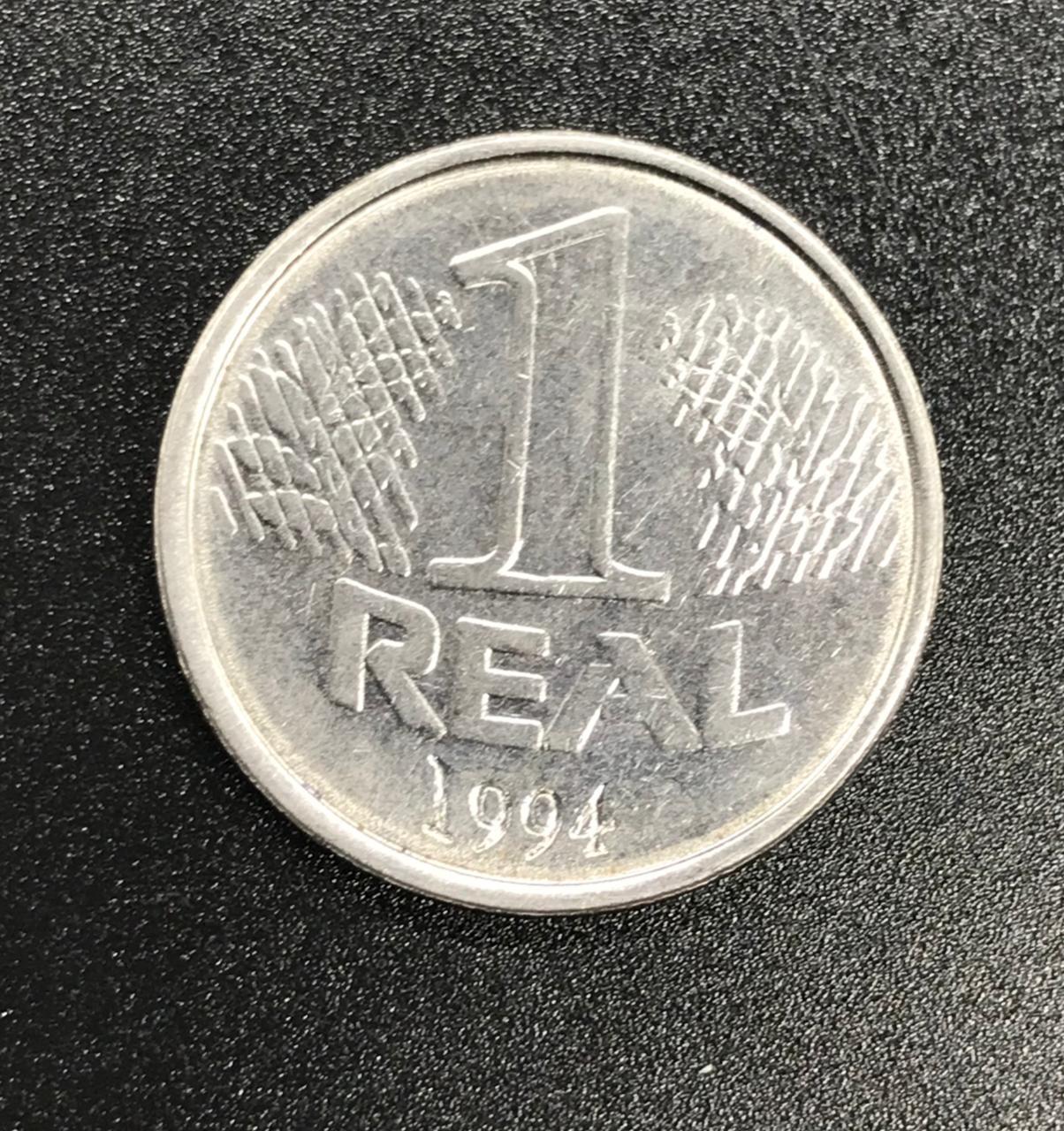 1 REAL 1994 (MBC)