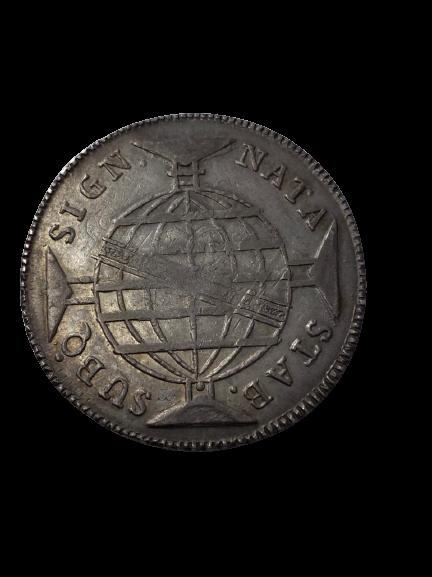 960 Reis 1813 B