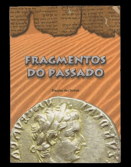 Livro Fragmentos do Passado