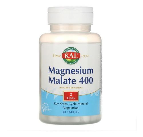 magnesium 3 ultra é bom
