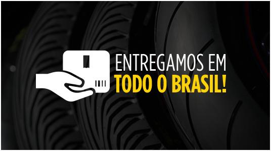 pneus de moto online. entregamos em todo o brasil