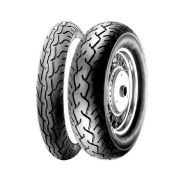 Combo Pirelli MT66 Route 100/90-19 + 150/80-16 (HD883)