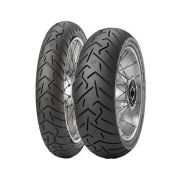 Combo Pirelli Scorpion Trail II 110/80-19 + 140/80-17 (GS650/GS700)