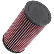 Filtro Ar K&n Kn Polaris Rzr Xp 1000 14-16 Pl-1014