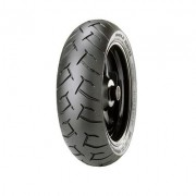 PNEU PIRELLI ANGEL SCOOTER 110/70-16 52P TL FR
