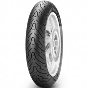 PNEU PIRELLI ANGEL SCOOTER 350-10 59J TL