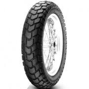 Pneu Pirelli MT60 130/80-17 TL