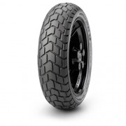 PNEU PIRELLI MT60 RS 150/80B16 77H TL REAR