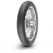 PNEU PIRELLI MT66 ROUTE 100/90-19 57S MC F