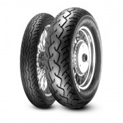PNEU PIRELLI MT66 ROUTE 150/80-16 71H TL REAR