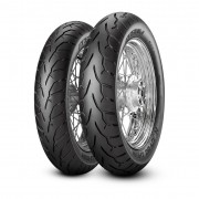 PNEU PIRELLI NIGHT DRAGON 130/60B19 61H TL F