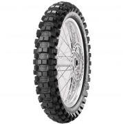 Pneu Pirelli Scorpion MX Extra 110/100-18 X