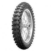 Pneu Pirelli Scorpion MX MidSoft 32 100/90-19