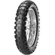 Pneu Pirelli Scorpion Rally 140/80-18 Rear
