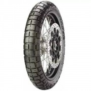 PNEU PIRELLI SCORPION RALLY STR 160/60R 15 67H TL