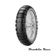 PNEU PIRELLI SCORPION RALLY STR 170/60R17 (72V) TL (TRASEIRO)