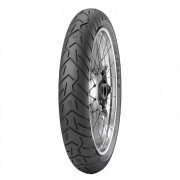 PNEU PIRELLI SCORPION TRAIL II 120/70ZR17 58W