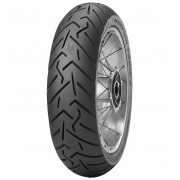 PNEU PIRELLI SCORPION TRAIL II 190/55ZR17 75W