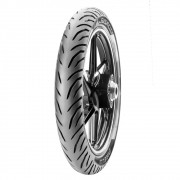 PNEU PIRELLI SUPER CITY 275-17 47P REINF