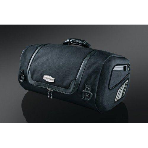 Bolsa Kuryakyn Modelo XKursion XR1.0 Roll Bag - 22,9 Litros