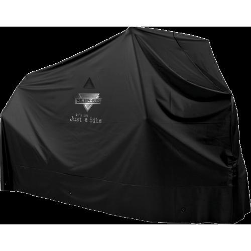Capa para Moto Tamanho Extra Grande - Nelson Rigg