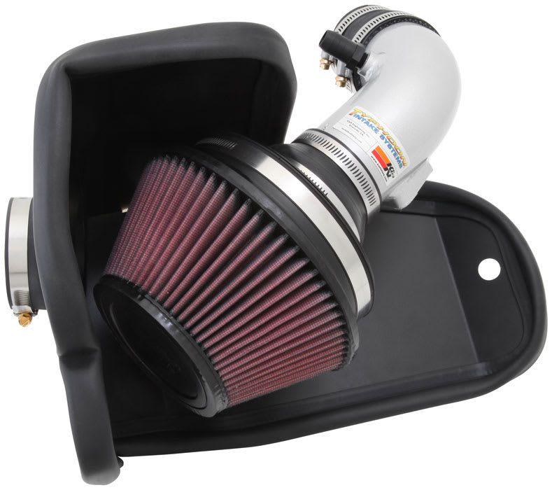 Filtro Ar K&n Civic 12-16 1.8 E 2.0 69-1020ts