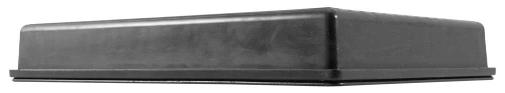 Filtro Ar K&n Jaguar F-type 5.0v8 33-3022 - Lado Direito