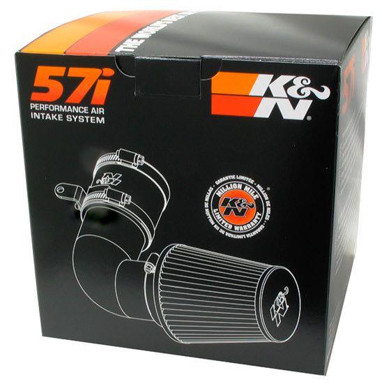 Filtro Ar K&n Punto T-jet 1.4 Turbo 57-0679
