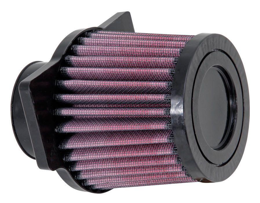Filtro De Ar K&n Lavável Cb500f Cb500x Cbr500r 13-18 Ha-5013