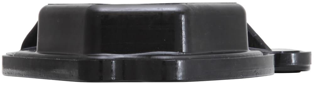 Filtro De Ar K&n Lavável Honda Nc700x Nc750x 12-18 Ha-7012