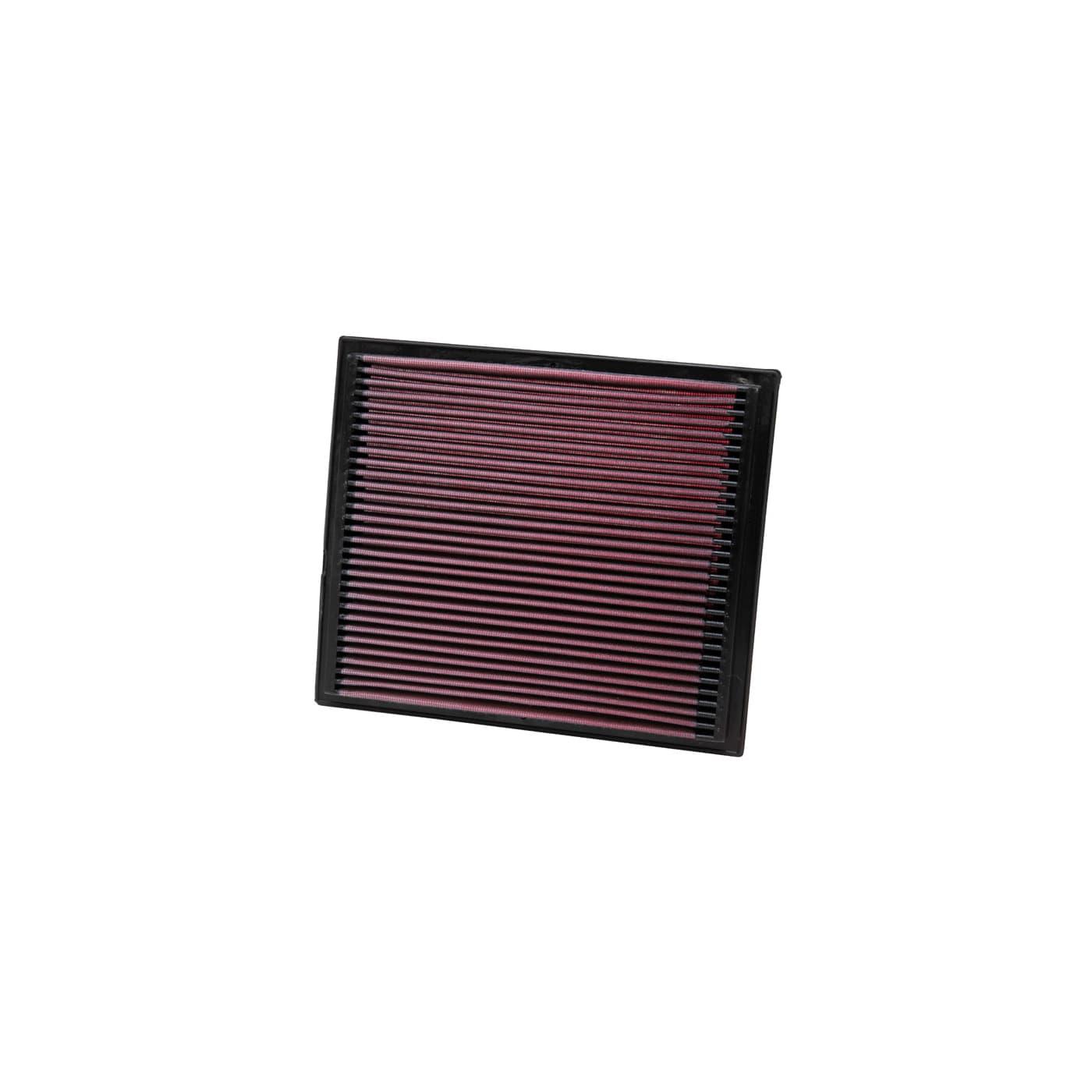 Filtro de ar K&n 33-2069
