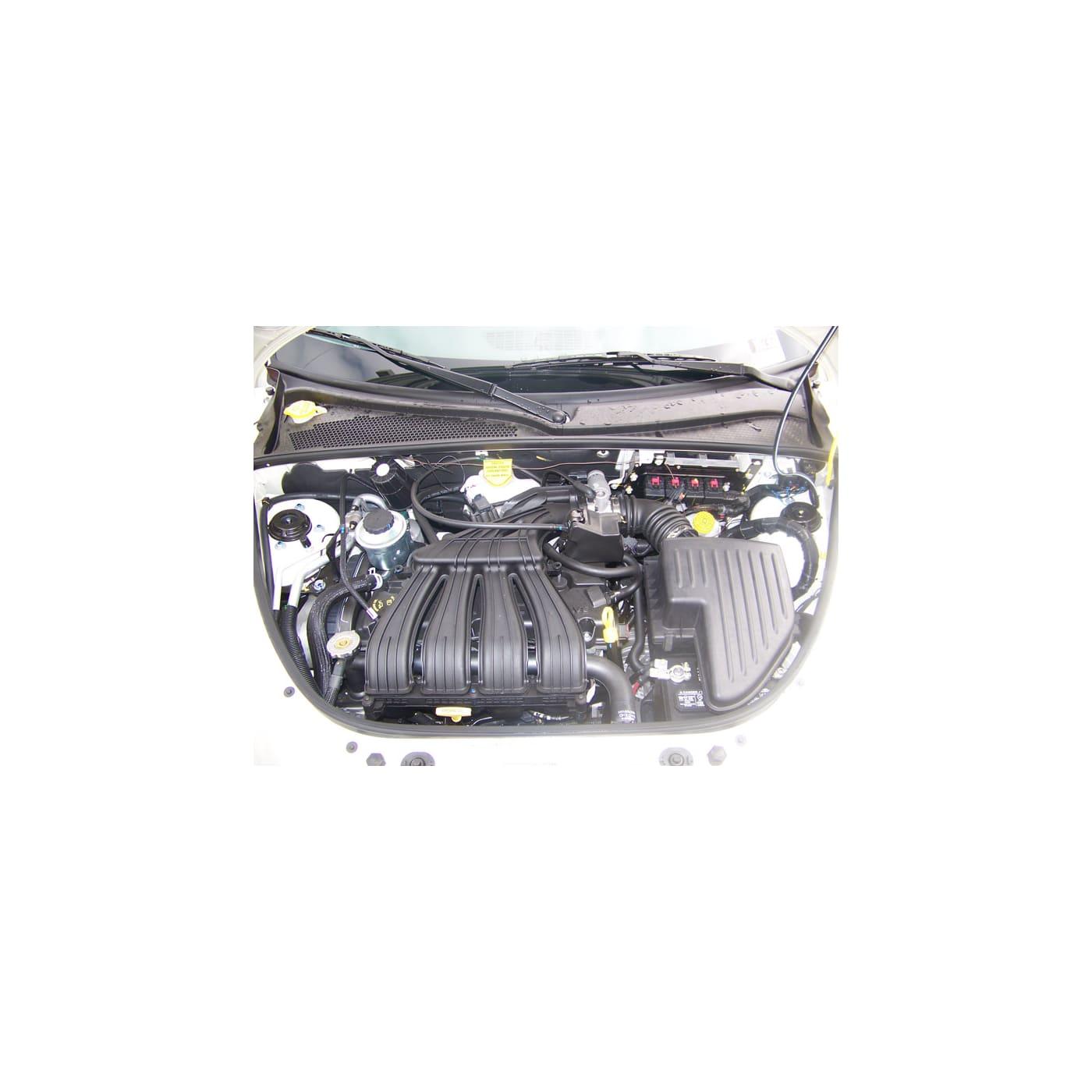 Filtro De Ar K&N 33-2351 Chrysler PT Cruiser