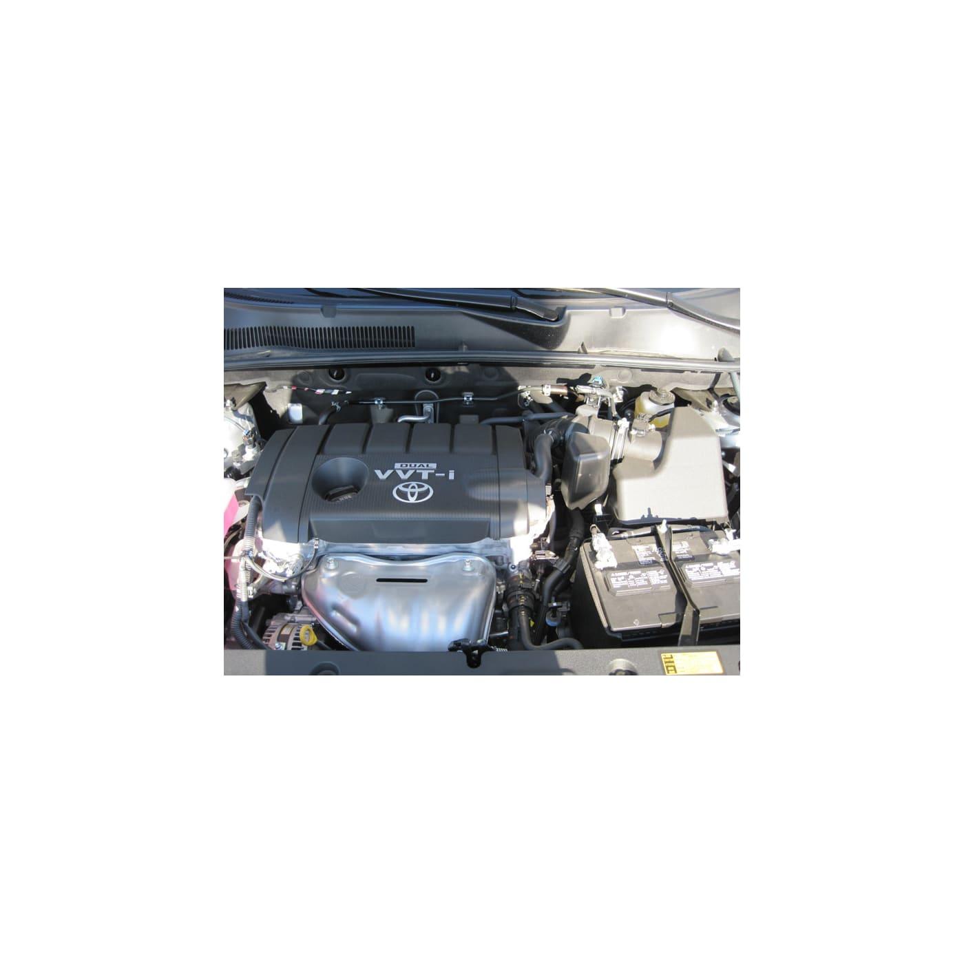 Filtro De Ar K&N 33-2355 Toyota Estima Previa Tarago Lotus Evora Exige