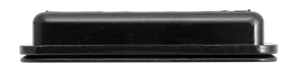 Filtro De Ar Lavavel K&n - Hyundai Hb20 - 33-3000