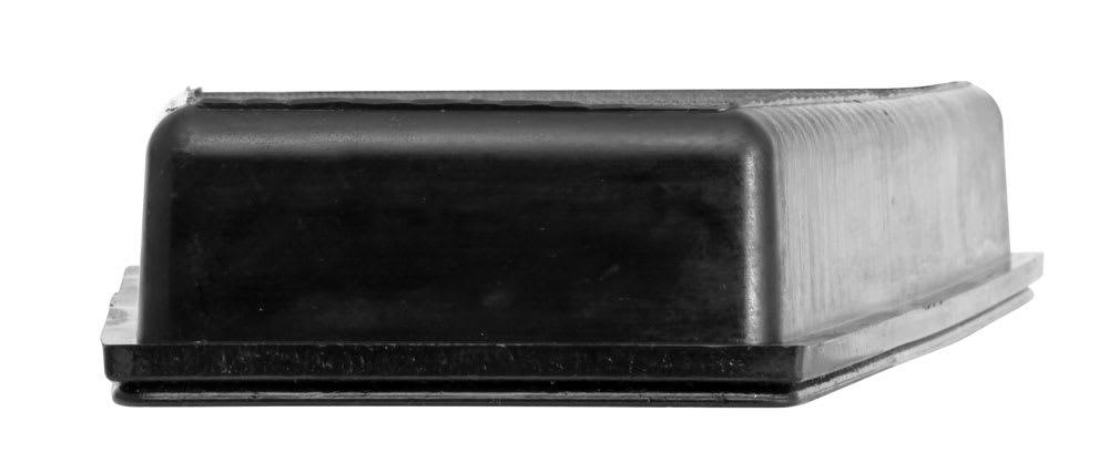 Filtro De Ar Lavável K&n - Mercedes Mb A200 - 33-2995