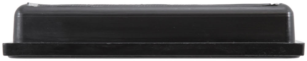 Filtro De Ar R 229x160 K&n - Chevrolet Tracker 14 / 33-5007
