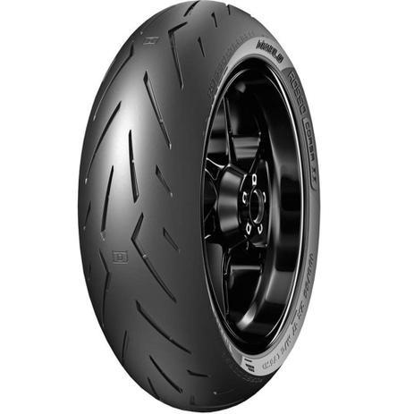 Par Pneu Honda Cb500x Pirelli Diablo Rosso Corsa 2