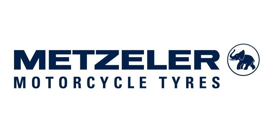 Par Pneu Metzeler Roadtec Z8 S1000xr S1000 Xr 120+190/55