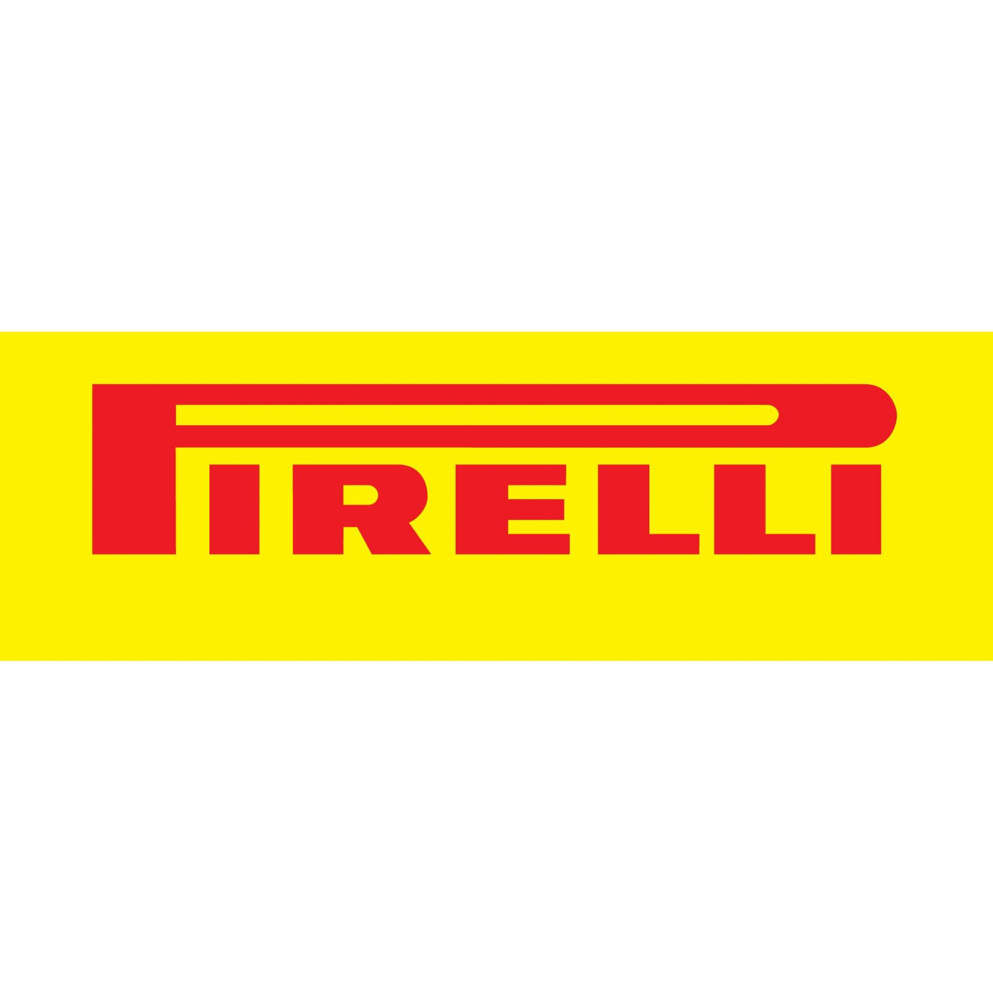Par Pneu Pirelli Rosso Corsa Ii Ducati Monster 1200
