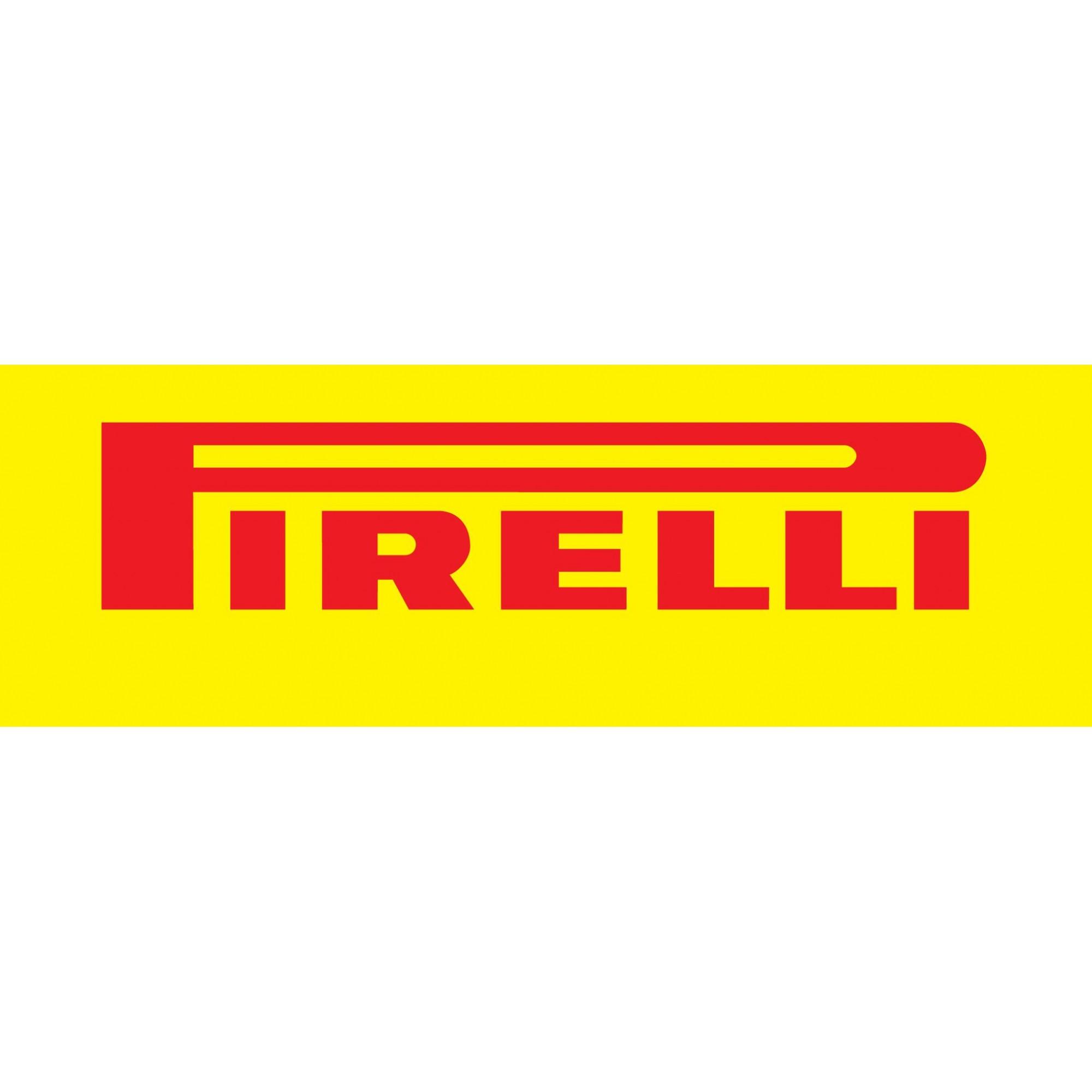 Par Pneu Pirelli Rosso Corsa Ii Ducati Monster 797
