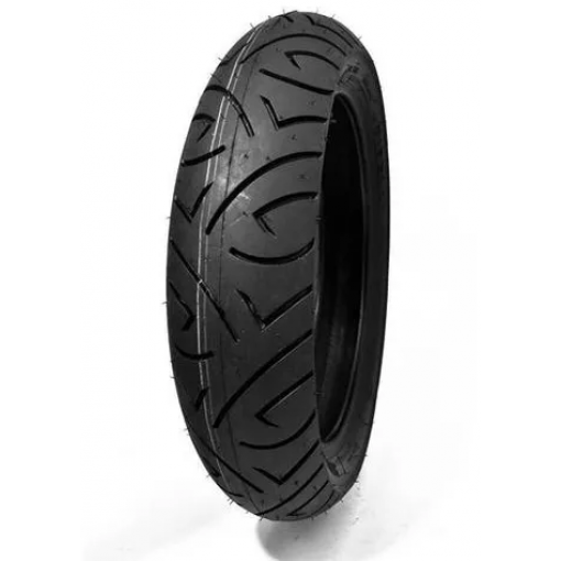 Par Pneu Pirelli Sport Demon Honda Cb Twister 110 + 140
