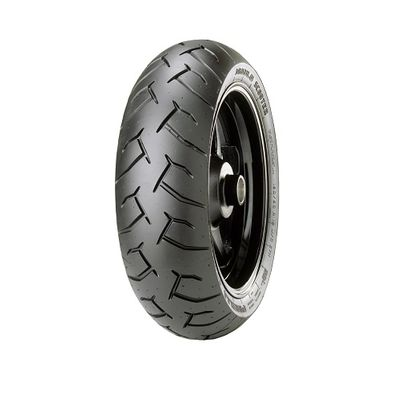 PNEU PIRELLI ANGEL SCOOTER 100/80-16 50P TL FR