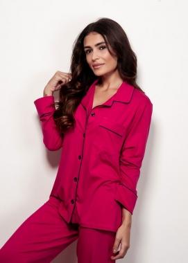 Pijama Feminino Loungewear
