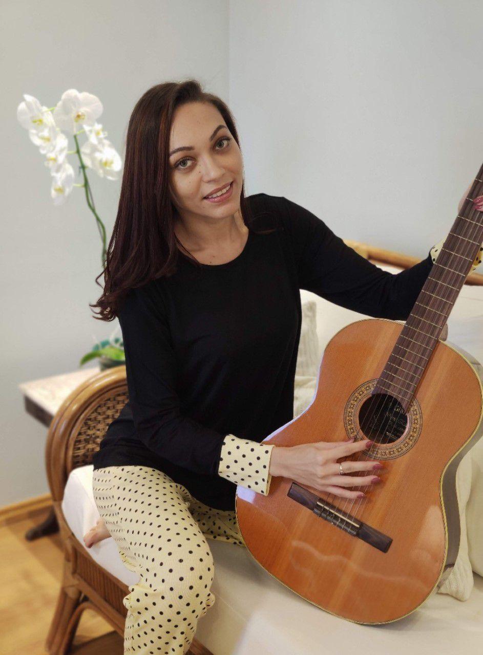 Pijama Feminino Longo Blusa Vicolycra e Calça Ribi Poá