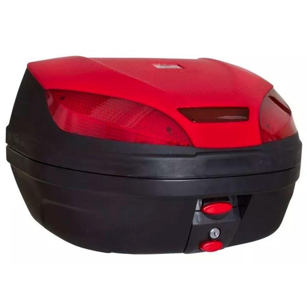 Bauleto 52 Litros Smart Box 3 Pro Tork - BP-11VM